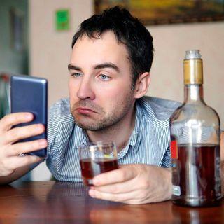 Alcohol: ¿Cuáles son los factores que hacen que la gente se emborrache?