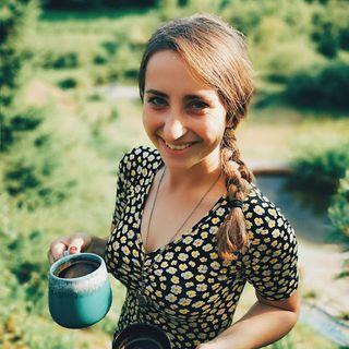 Aneta Chmielińska