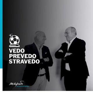 Vedo, Prevedo e Stravedo - Serie A 2019/20 | Pronostici Giornata 16