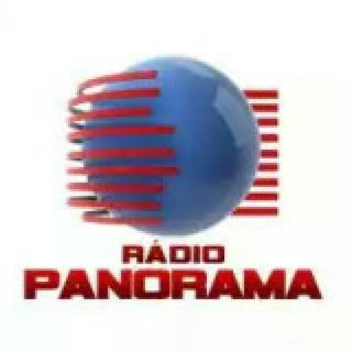 RÁDIO PANORAMA WEB