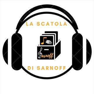 La Scatola di Sarnoff 1x01 - Black & Proud