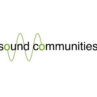Sound Communities Showcase