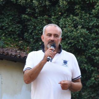 ACQUI TERME - Piero Spotti-NottiNere