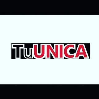 """Progetto Tuunica 35"""""""