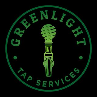 Episode # 72 – Restaurants: Keep Your Tap Lines CLEAN!! – Greenlight Tap Services