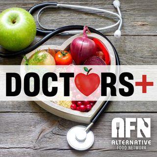 Doctors+ Series