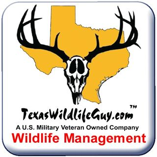 Subdividing Land & Wildlife Management