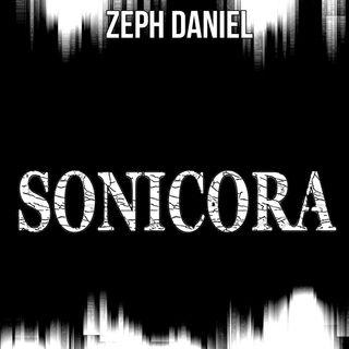 SONICORA