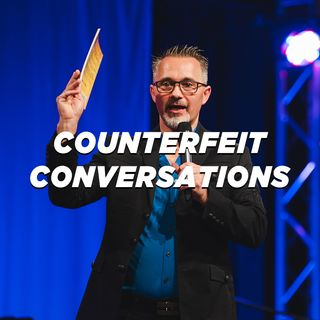 Counterfeit Conversations