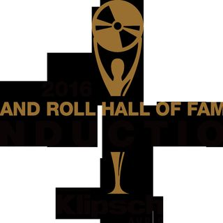 Classic Rock Report Deep Purple Hall Of Fame April 6