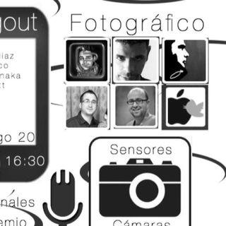 171.- Especial Fotografia y Smartphone.