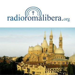 Tesori d'Italia | RRL