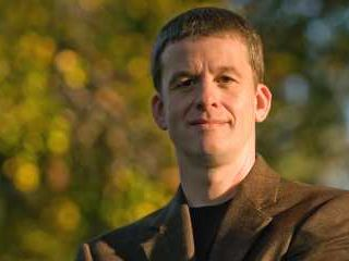 TMR 111 : Dr. Mike Licona : On the Gospels and Their Contradifferences