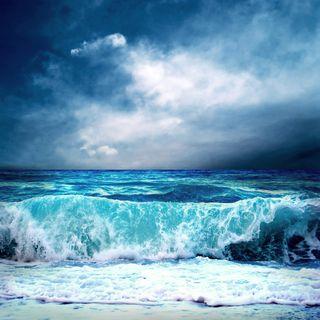 Episode 115 - Tsunamis