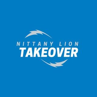 Nittany Lion Takeover:Talking Penn State Football and Basketball