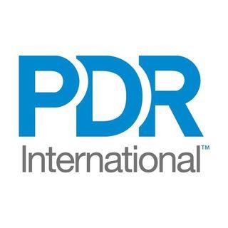 PDR International Eğitim ve Performans Geliştirme Danışmanımız Funda Bener İle Yeni Nesil Liderlik 2