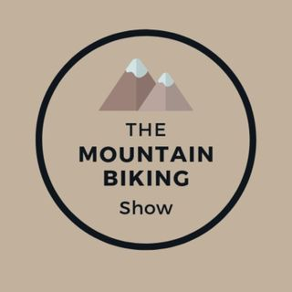 The Mountain Biking Show - RedBull Hardline and Needs vs. Wants