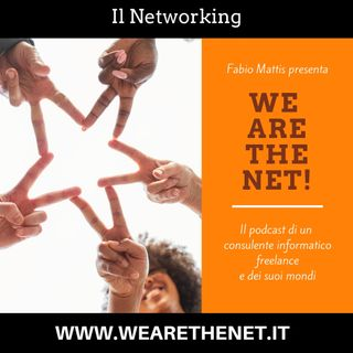 15 - Il Networking