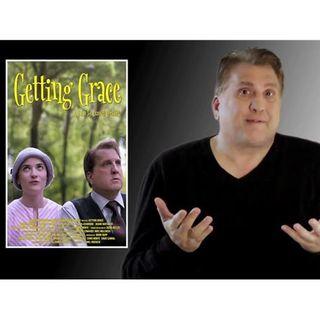 Special Report: Daniel Roebuck on Getting Grace