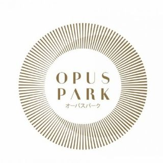 OPUS PARK with amazing view 360