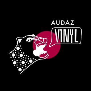 Episodio 3 Entrevista a Luigi Buffa de la tienda Música en Vinyl