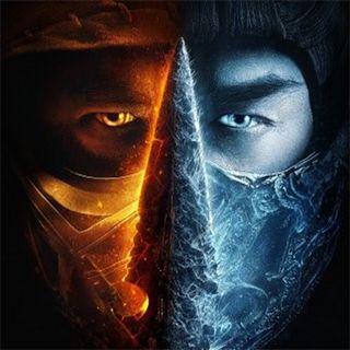 Mortal Kombat: perché mantenere le espressioni in Inglese?