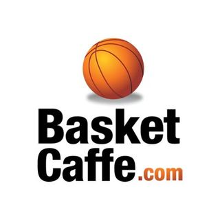 L'NBA dei 76ers e l'Olimpia Milano in Eurolega con Daniele Fantini di Eurosport