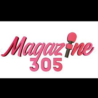 Magazine 305