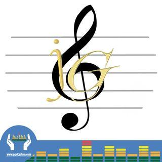 01 Entre teclas y letras - Mozart