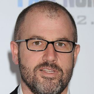James Frey discusses literary journey and success on #ConversationsLIVE