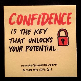 Key Confidence : BYS 173