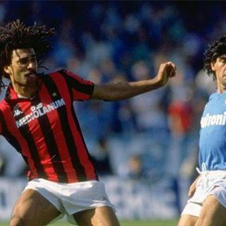 15 maggio 1988, il Milan di Sacchi è Campione d'Italia: il racconto della storica impresa.