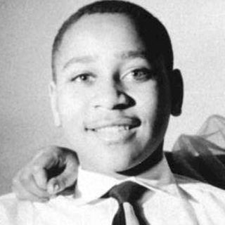 Emmett Till/Dream Makers 365