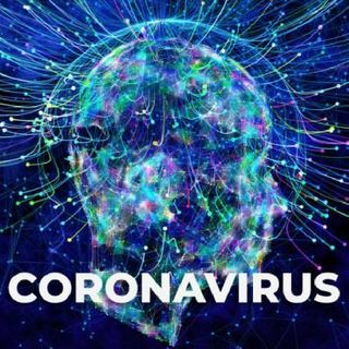 Conscious Truth Behind Coronavirus Lockdown +