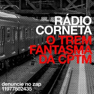 Rádio Corneta 55 - maio 2021