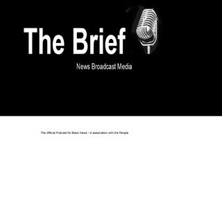The Brief On Sundays