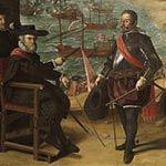 BlitzoCast 039 - Los Ejércitos de la Monarquía Hispánica en el Annus Mirabilis de 1625