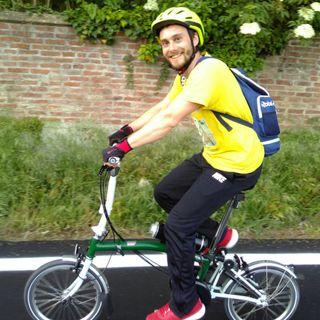 Aggiungere la pedalata assistita ad una bici