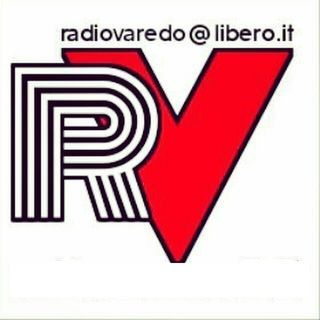 Radio Varedo web-Musica e Show