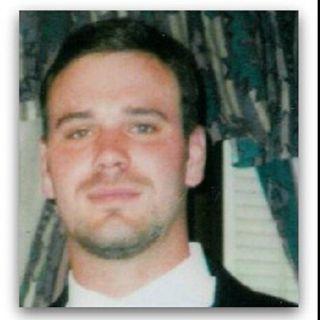 Jeffrey Havard: Innocent On Death Row