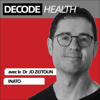 DECODE HEALTH