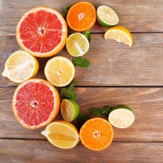 Vitamina C, salute e sistema immunitario