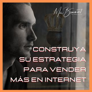 Marketing y Estrategias para la Venta en Internet