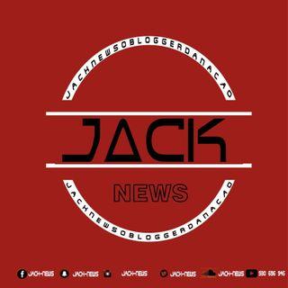 Jacknews Bloggueiro