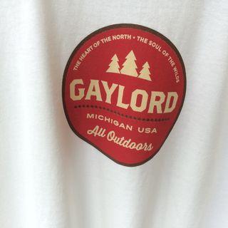 BTM Aug. 22 Gaylord