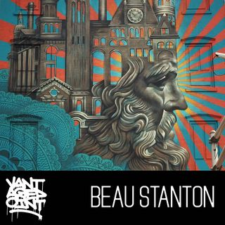 EP 108 - BEAU STANTON