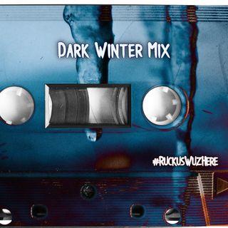 Dark Winter Mix