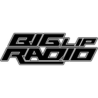 The New Big Lip Radio