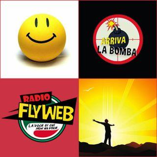 Arriva la Bomba 6.0 Speciale Ottimismo
