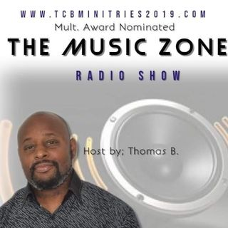 The MusicZone hosted by Thomas B. 5-27-20.mp3